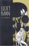 Lucky Man - Ben Tanzer