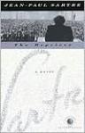 The Reprieve - Jean-Paul Sartre, Eric Sutton
