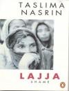 Lajja: Shame - Taslima Nasrin