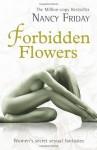 Forbidden Flowers - Nancy Friday