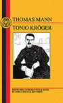 Tonio Kröger - Thomas Mann, J. White