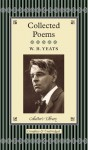 Collected Poems - W.B. Yeats