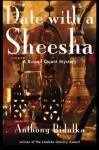 Date with a Sheesha - Anthony Bidulka