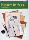 Drawing: Figures in Action - Andrew Loomis, Walter Foster