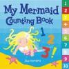 My Mermaid Counting Book - Sue Hendra