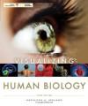 Visualizing Human Biology - Kathleen A. Ireland