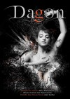 Dagon nº5 - Mary Rosenblum, José Cunha, Roberto Mendes