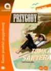 Przygody Tomka Sawyera. Książka audio - Mark Twain