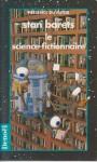 Le Science-fictionnaire, # 1 - Stan Barets
