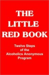 The Little Red Book - Bill W.