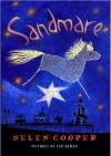 Sandmare - Helen Cooper, Ted Dewan