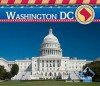Washington DC - Sarah Tieck