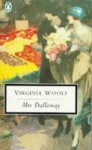 Mrs. Dalloway - Virginia Woolf, Elaine Showalter, Stella McNichol