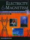 Hands On Science: Electricity And Magnetism - Joel Beller, Kim Magloire