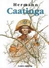Caatinga - Hermann Huppen