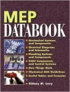 Mep Databook - Sidney M. Levy