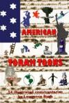 American Torah Toons - Lawrence Bush