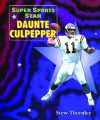 Daunte Culpepper (Super Sports Star) - Stew Thornley