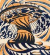 Rhythms of Modern Life: British Prints 1914-1939 - Clifford Ackley, Samantha Rippner