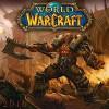 World of Warcraft® 2016 Mini Calendar - Blizzard Entertainment
