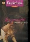 Rozważna i romantyczna . Książka audio - Jane Austen