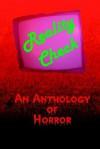 Reality Check: A Horror Anthology - Ebooksondisk Com, Nickolaus Pacione