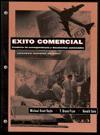 Exito Comercial: Practicas Administrativas y Contextos Culturales - Ronald Cere, Michael S. Doyle, T. Bruce Fryer, Bruce Fryer