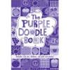The Purple Doodle Book - Running Press, Running Press