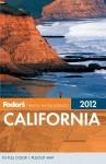 Fodor's California 2012 - Fodor's Travel Publications Inc.