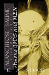 Among Gods and Men: Alancheose Saume Chronicles - Brenda Rau, Mary Johnson, Jan Newman