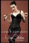 Slut Boy Mega Collection Volume 1 - Lance Edwards