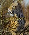 Sabertooth (Life of the Past) - Mauricio Anton