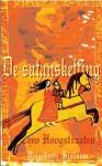 De Satansketting - Theo Hoogstraaten