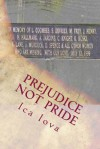 Prejudice Not Pride: A Dark Canadian Chapter We Shall Never Forget - Ica Iova