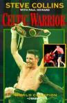 Celtic Warrior - Steve Collins, Paul Howard