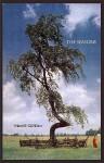 The Seasons - Merrill Gilfillan