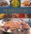 The World Kitchen (Williams-Sonoma) - Rick Rodgers