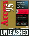 Access 95 Unleashed - Rizwan Virk