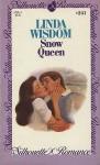 Snow Queen - Linda Randall Wisdom