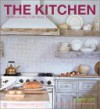 The Kitchen: Renovating for Real Life - Vinny Lee, Andrew Wood