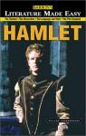 Hamlet - S. Mccarthy, Tony Buzan