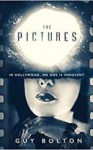 The Pictures - Guy Bolton