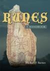 Runes: a Handbook - Michael P. Barnes