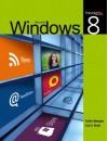 Microsoft Windows 8 - Faithe Wempen