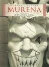 Murena - 2 - Z piasku i krwi - Jean Dufaux, Philippe Delaby