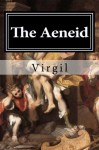 The Aeneid - Virgil, Hollybook