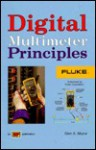 Digital Multimeter Principles - Glen A. Mazur
