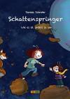Schattenspringer: Wie es ist, anders zu sein - Daniela Schreiter, Daniela Schreiter