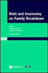 Debt and Insolvency on Family Breakdown - 2nd Ed. - Gareth Schofield, Gareth Schofield