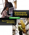 Electronic Commerce (Ebusiness) - Gary Schneider